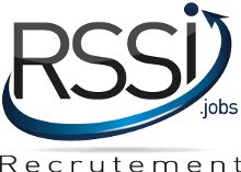 RSSI.jobs recrutement de RSSI
